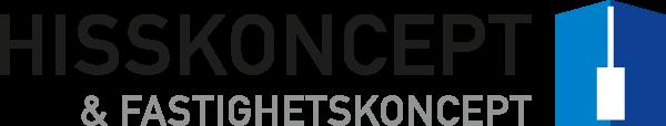 HissKoncept i Stockholm